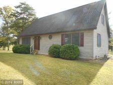 12492 Pleasant Ridge Rd, Harrisonville, PA 17228