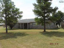183 Sitting Bull Trl, Wichita Falls, TX 76310