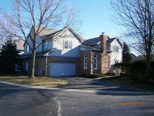 98 Waterside Pl, Burr Ridge, IL 60527