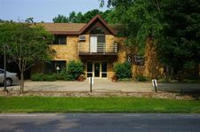 1207 S Woodland Ave, Michigan City, IN 46360