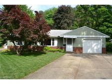 8095 Midland Rd, Mentor, OH 44060