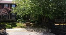 1103 Oakwood Ln, Bel Air, MD 21015