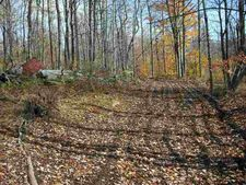 Donnerville Rd, Russell, NY 13684