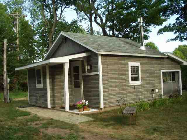 1959 Spencer Rd Se, Kalkaska, MI 49646