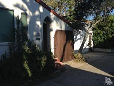 5147 La Vista Ct, Los Angeles, CA 90004