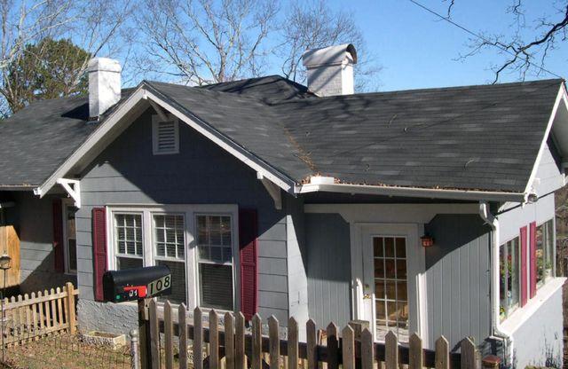 108 Sherwood Ave Chattanooga Tn 37404 Realtor Com 174