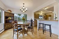 1315 Old Pecos Trl, Santa Fe, NM 87505