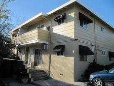 523 E Monte Vista Ave, Vacaville, CA 95688