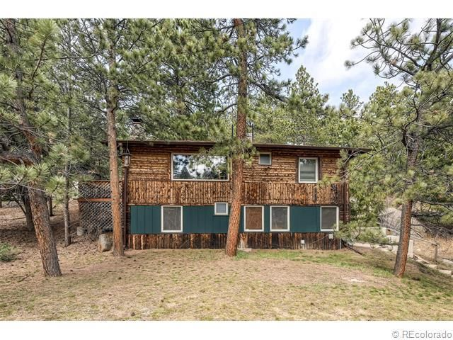 11769 ranch elsie rd golden co 80403 home for sale and