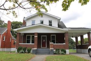 3240 Collingwood St NE, Roanoke, VA 24012