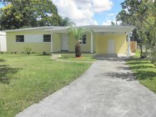 4403 Elderberry Dr, Orlando, FL 32809