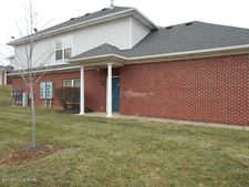 13551 Pinnacle Gardens Cir, Louisville, KY 40245