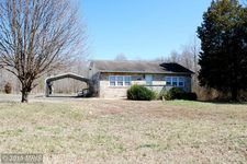 5315 Posey Gray Pl, Indian Head, MD 20640