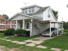 205 Larrabee St, Clermont, IA 52135