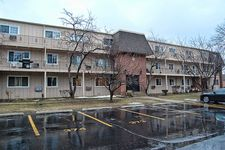 2510 Algonquin Rd Apt 10, Rolling Meadows, IL 60008