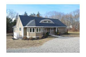 12 Royal Rd, Easton, MA 02375