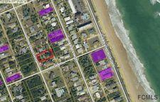 1243 S Daytona Ave, Flagler Beach, FL 32136