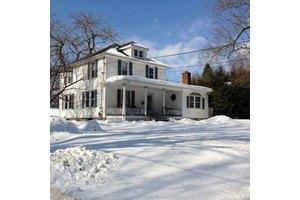 186 Charles Colman Blvd, Pawling, NY 12564