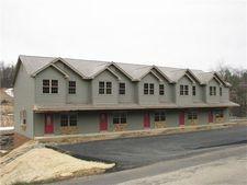 307 Wineberry Ridge Ct, Sewickley, PA 15642