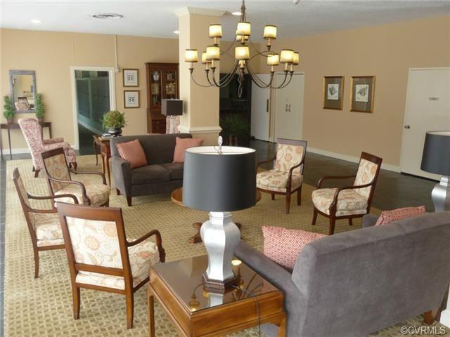 Cheap+Furniture+Richmond+Va