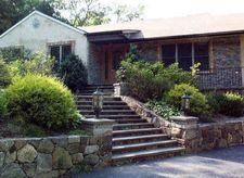 413 Milltown Rd, Brewster, NY 10509