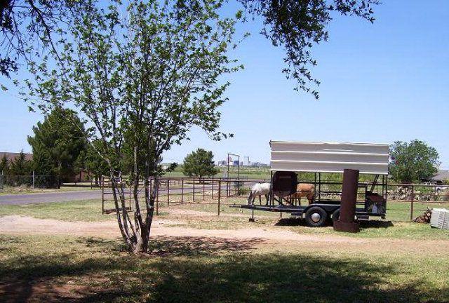 801 E County Road 121, Midland, TX 79706 - realtor.com®
