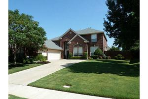 4208 Zachary Way, Flower Mound, TX 75028