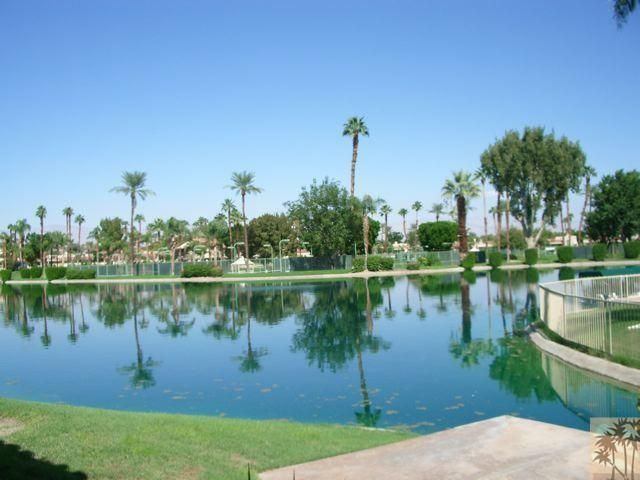 Home For Rent 53 Lake Shore Dr Rancho Mirage Ca 92270