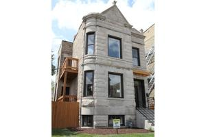 2532 N Kimball Ave, Chicago, IL 60647