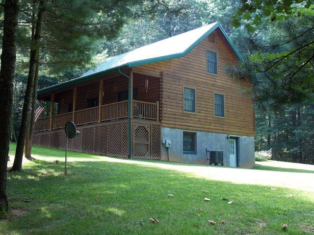 log homes for sale in hillsville va search