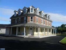 4894 Old Easton Rd # C, Danboro, PA 18901