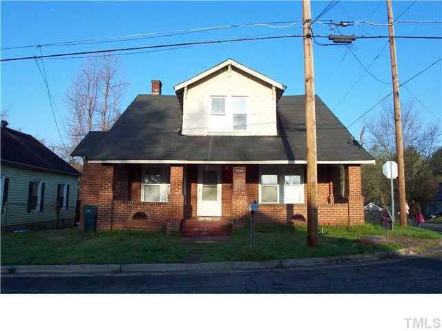 1100 Moreland Ave Durham Nc 27707 Realtor Com 174