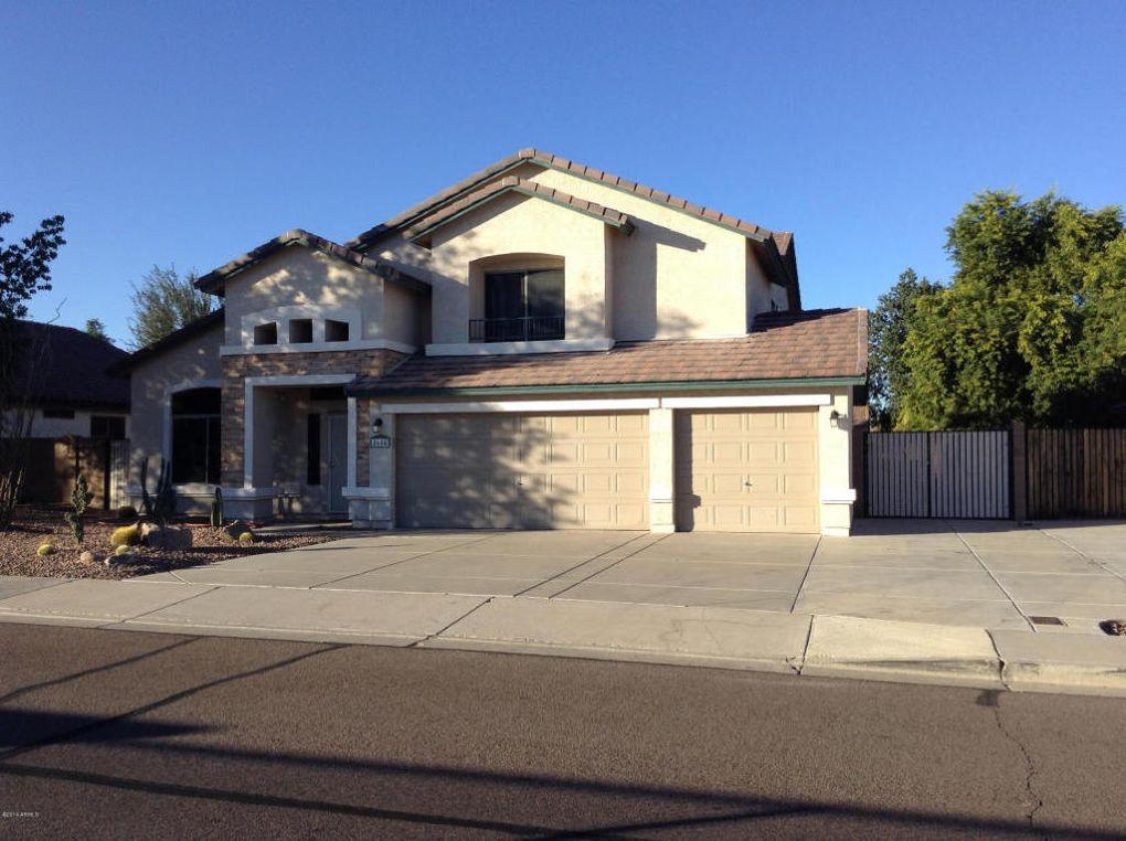 8654 W Rose Garden Ln, Peoria, AZ 85382