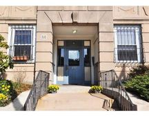 246 S Huntington Ave Apt 14, Boston, MA 02130