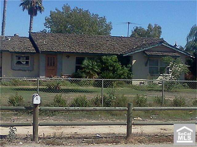 6450 Wineville Ave Mira Loma Ca 91752 Realtor Com 174