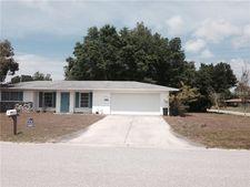 3867 Sugar Ln, Sarasota, FL 34235
