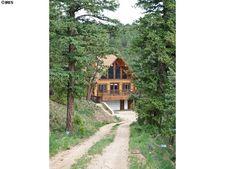 222 Millionaire Dr W, Boulder, CO 80302