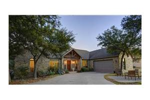 115 Horseshoe Dr, Dripping Springs, TX 78620