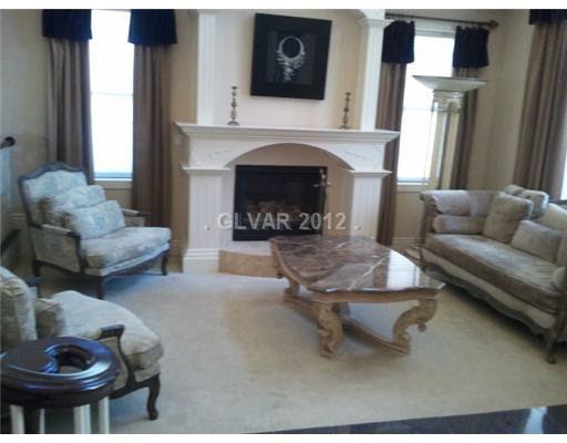 429 Sunrise Villa Dr Las Vegas Nv