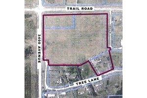 3413 Tree Ln, Junction City, KS 66441