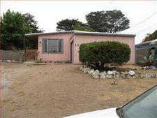 358 Virgin St, Monterey, CA 93940