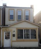 434 N Harrisburg Ave, Atlantic City, NJ 08401