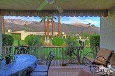 414 E Via Ensenada Cir, Palm Springs, CA 92264