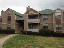 3804 Chimney Ridge Pl Apt 107, Durham, NC 27713