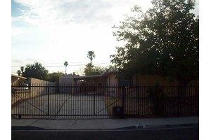 1313 Sattes St, Las Vegas, NV 89101