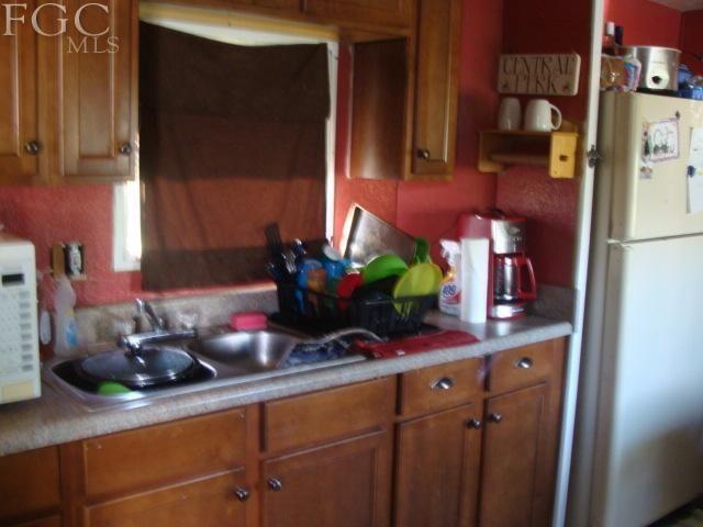 Personal Loans in Bokeelia, FL