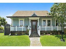 6520 Catina St, New Orleans, LA 70124