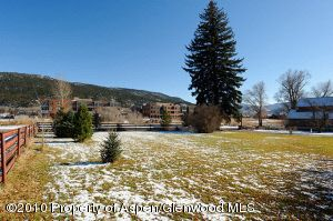 271 Willits Ln, Basalt, CO 81621