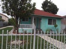 6325 Passaic St, Huntington Park, CA 90255