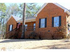 622 Burkhalter Rd Se, Silver Creek, GA 30173